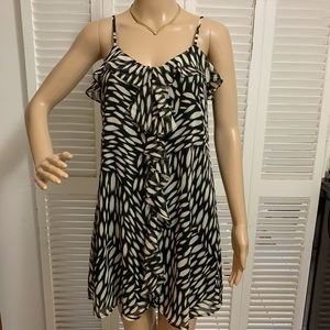 NWT Collective Concept Dress